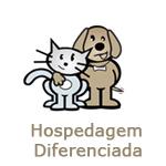 servicos_hospedagem