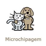 servicos_microchipagem